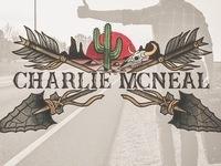 Charlie McNeal