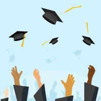 December Graduates Celebration