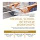 Pre Medicine ( MMI) Mock Interview Workshops