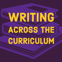Responding to Student Writers: Key Concepts & Strategies