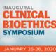 UTRGV Clinical Bioethics Symposium