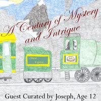 A Century of Mystery and Intrigue