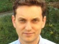 CAM Colloquium:  Alex Slivkins (Microsoft Research NYC) - Adversarial Bandits with Knapsacks