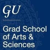Graduate Admissions Webinar | Crafting Your Statement of Purpose