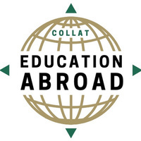 CSB Education Abroad Fair