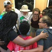 BRANCHES Social Justice Retreat