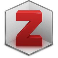 Zotero for Citation Management