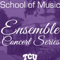 "Ensemble Concert Series: TCU Opera presents ""20 Minute Operas"""