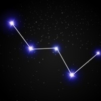 The Fall Constellations