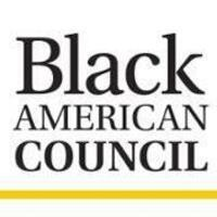 Black American Council Westshore Welcome Back Celebration