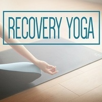 All Recovery Yoga
