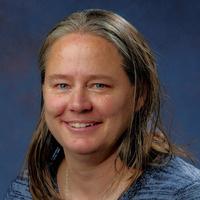 CSB Seminar: Robin Dowell, Ph.D.