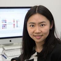 CSB Seminar: Jingyi Jessica Li, Ph.D.