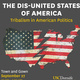 The Dis-United States: Tribalism in American Politics