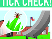 Learn about Lyme Disease Prevention