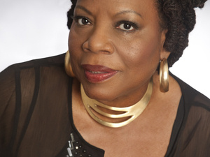 49th Annual Jazz Seminar Opening Concert: Amina Claudine Myers