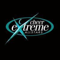 Cheer Extreme Allstar Showcase