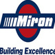 Miron Construction Information Session