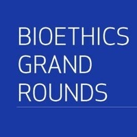 Ethics Grand Rounds: Medical Marijuana in the Healthcare Setting