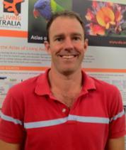 """""""An alternative approach for improving  phosphorus use efficiency in cropping systems """" - Terry Rose"""