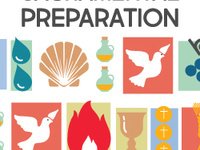 Sacramental Preparation Info Session