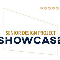 Senior Design Showcase