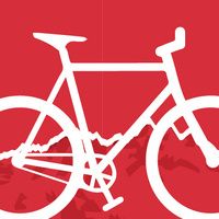 Lunch & Learn: Campus Bike Week Kickoff