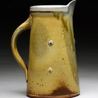 Student Ceramics Exhibit
