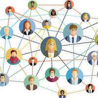 OCPD Workshop Series - LinkedIn as a Job Search Tool