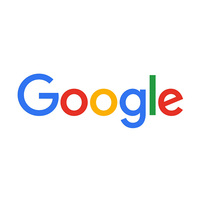 Google Interview Prep Session