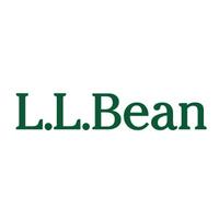 Information Table: L.L. Bean
