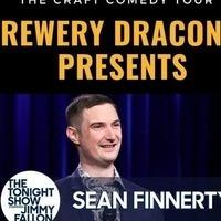 The Craft Comedy Tour