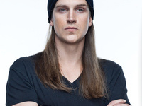 Jason Mewes & His A-Mewes-Ing Stories Live
