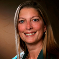 """Startup NV: Lunch n Learn Reno Kellie George """"Building Relationships to Build Your Business"""""""