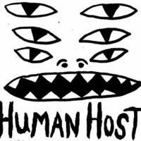 Kratom Leeks, Human Host, and Welsh Commons live at Goucher College