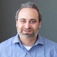 Biology Seminar - Dr. Jason Belitsky