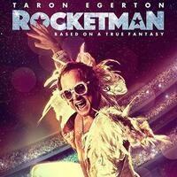 Rocketman Karaoke