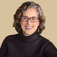 Elderhood Author Louise Aronson in Conversation with Sharon Kaufman | ARCHIVES TALK