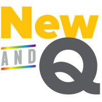 New & Q - LGBTQ+ First Year/Transfer Open House