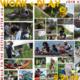 Work & Play: Life Outside Festival & Garden Work Session