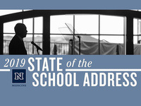 School of Medicine | State of the School Address
