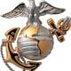 Marine Corps Pull-Up Challenge