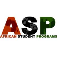 ASP Open House