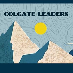 """Leadership Workshop Series: """"Creating a Community of Belonging"""""""