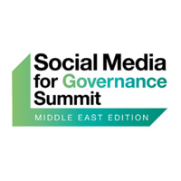 Social Media for Governance Summit