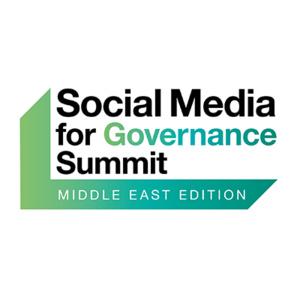 Social Media for Governance Summit