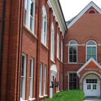 Hardin Hall