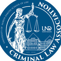 Criminal Law Association (CLA) - First General Meeting