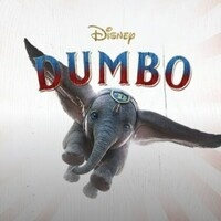 "Havre de Grace Arts Collective presents ""Dumbo"" (Family Film Series)"