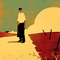The Grapes of Wrath - Walter Gloor Mainstage Series